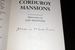 CoruroyMansions2
