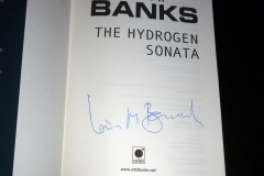HydrogenSonata2