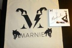 marnie4